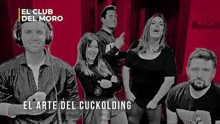 ''Cuckolding: el arte de la infidelidad consentida'', por Santiago Del Moro