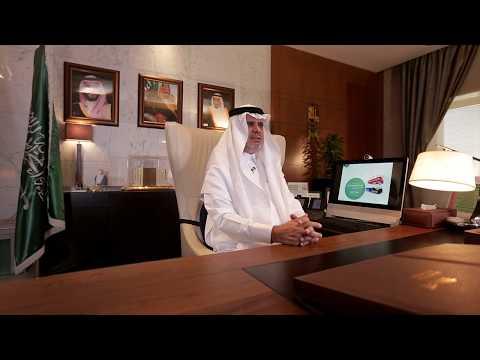 #كلمة معالي #وزير التعليم د. أحمد العيسى للعام الدراسي 1439- 1440 هـ