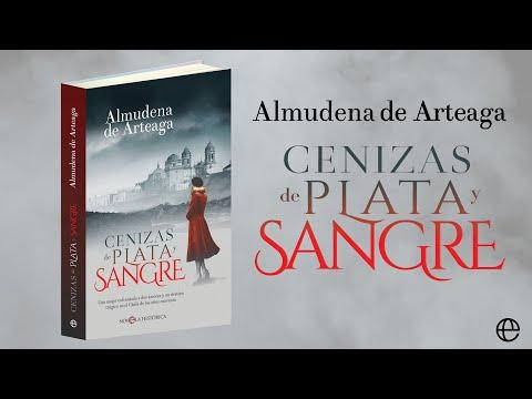 Vidéo de Almudena de Arteaga del Alcázar