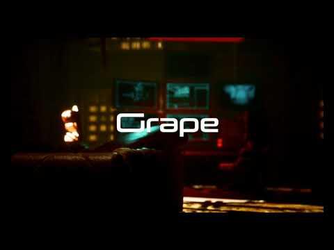 เอาดีๆ---Grape-[Official-Tease