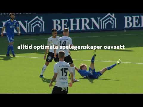 saltex-ultra-unisport