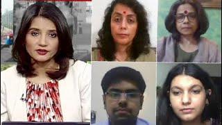 Tech Glitches Cloud Delhi University Online Mock Exams - NDTV