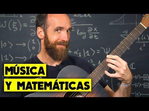 ¡Vas a alucinar con los RITMOS EUCLIDIANOS! | Matemáticas y música