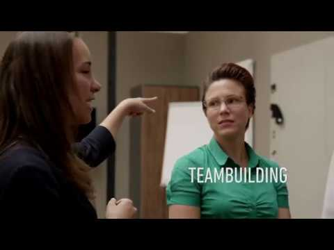 Das BPW Talentprogramm - Dein Karriere-Boost
