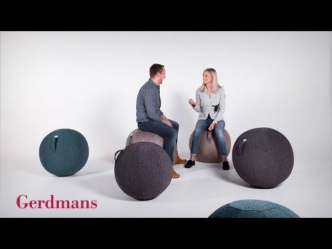 5 Tips För Bättre Möten | #spontanamöten | Gerdmans