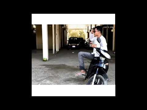 លក់គោយន្ត-💔😔-/-Remix-SaD-Song-