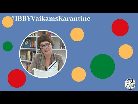 """Lietuvos nacionalinė biblioteka. Eglė Gudonytė skaito savo knygos """"Karta nuo Sibiro"""" ištraukas"""