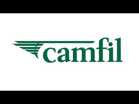 Camfil Awarded International Trophy For Equality and Diversity