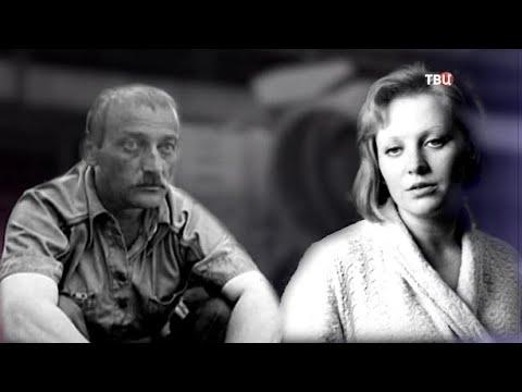 Любовь на съемках | Крючкова и Векслер | Ульянова и Голдаев | Марецкая и Плятт