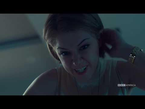 Orphan Black Final Season BLOOPER REEL | BBC America
