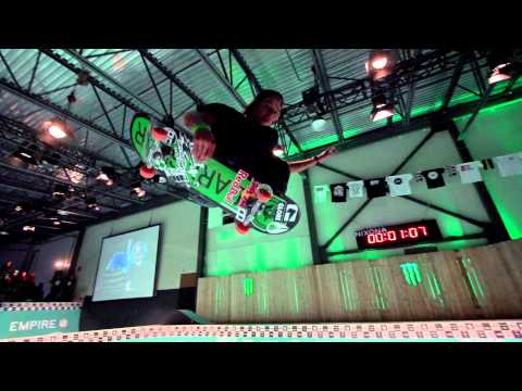 Download Youtube To Mp3 Empire Backyard Party Skate Montreal 2013