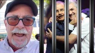 Los 243 expedientes de Ricardo Ripoll para someter al PLD por corrupción | Tu Mañana By Cachicha