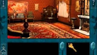 Нэнси Дрю: Призрак в гостинице