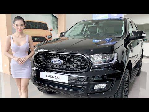 Ford-Everest-Minorchange-2.0-T