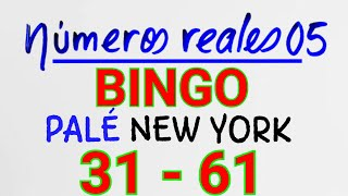 NÚMEROS PARA HOY 14/05/21 DE MAYO PARA TODAS LAS LOTERÍAS...!! Números reales 05 para hoy....!!
