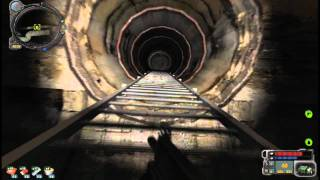 Stalker Call Of Pripyat Walkthrough Partie 15