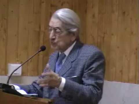 Felipe Arrese Beitiari eskeinitako omenaldia; 2006/01/16: 2. zatia