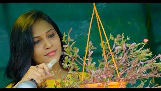 Cheliya Chelimi - Video Song From - Yedbhavam Tadbhavathi Short Film || Rohini  Rachel - IQLIKCHANNEL