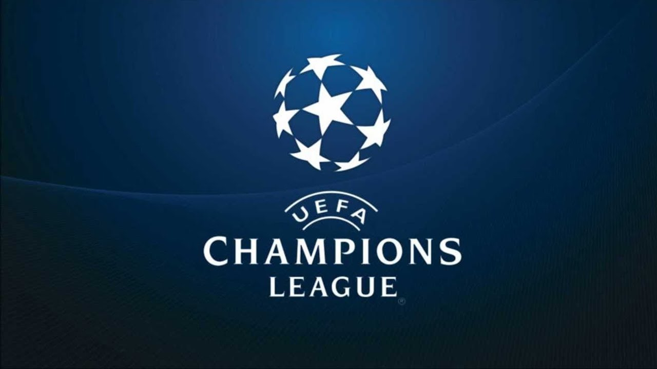 Link Video Streaming, Inter Milan vs Slavia Praha Liga Champions - video viral lucu 2019, video youtube online converter, video youtube to mp3, video youtube tidak bisa dibuka, video youtube converter, video youtube yang paling banyak ditonton, video viral cctv, video viral di facebook