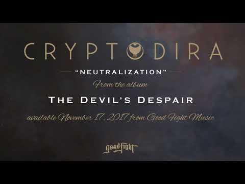 connectYoutube - Cryptodira -