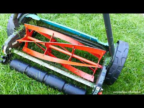 download youtube mp3 how to sharpen lawnmower blades. Black Bedroom Furniture Sets. Home Design Ideas