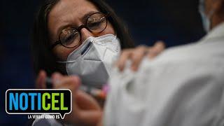 Año en pandemia: la huella que dejó el COVID-19 en Puerto Rico