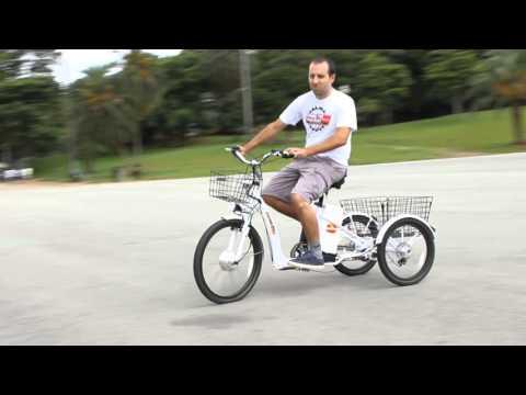 Download Youtube Mp3 Kit Triciclo Dream Bike