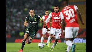 Gobierno da pistas sobre el regreso del fútbol profesional colombiano