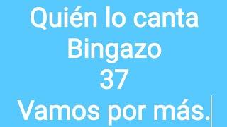(Bingazo 88) Domingo 13 De Junio Del Año 2021 By El Rey Miguel Castillo ????????????????????