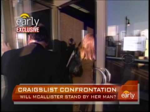Philip Markoff Surveillance Video