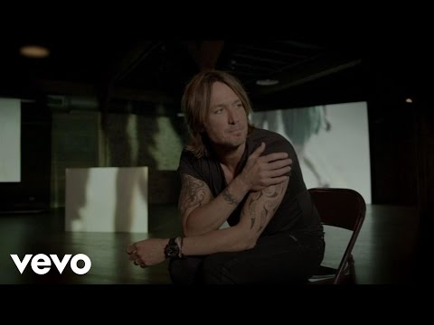 connectYoutube - Keith Urban - Come Back To Me