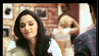 My Kalyan Manju Warrier Coffee Shop Ads