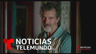 Estos son los hispanos nominados a los premios Oscar 2020 | Noticias Telemundo