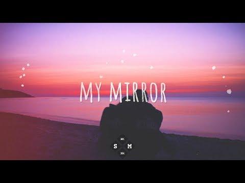 connectYoutube - Broiler - Mirror (Lyrics)