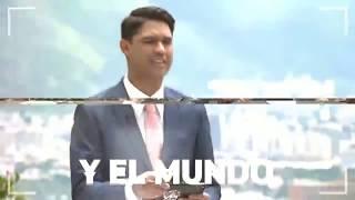 Desde Colombia - CIDH verificó situación de presos políticos en Venezuela