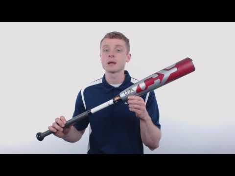 Review: DeMarini CF Zen -10 USA Baseball Bat (WTDXUFX-18)