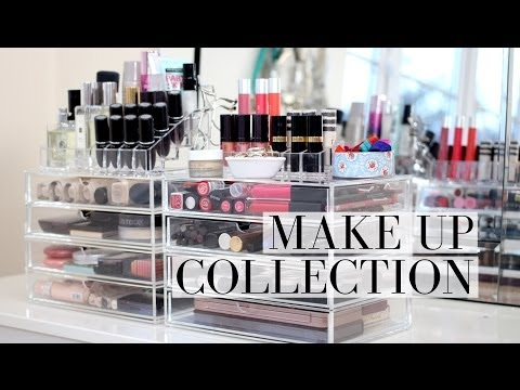 download youtube to mp3 moving my makeup new filming. Black Bedroom Furniture Sets. Home Design Ideas