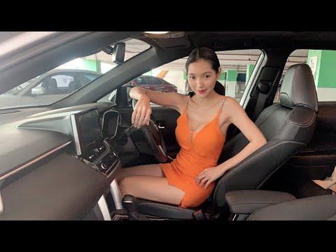 Toyota-Corolla-CROSS-1.8-Sport