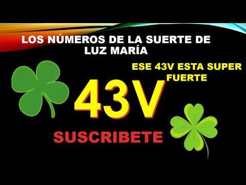 LOS NUMEROS DE HOY 21 DE JUNIO DEL 2021