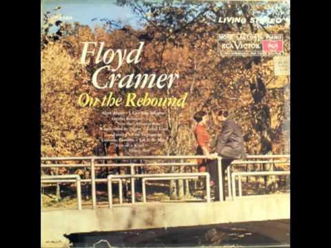FLOYD CRAMER - Danny Boy