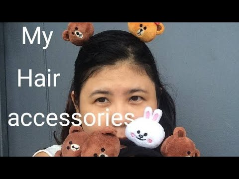 My-Favourite--Hair-Accessories