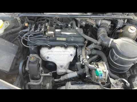 Renault Megane 1995 m dalys