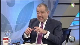 Yohanna Valenzuela: Visitas Sorpresas deben ser continuadas por el presidente que venga   Hoy Mismo