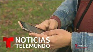 Estas son las noticias falsas sobre salud que se hicieron virales en 2019   Noticias Telemundo