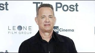 « Greyhound »: Le film de Tom Hanks bat tous les records sur Apple TV+