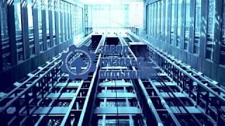 Грузовые подъемники и лифтовое оборудование