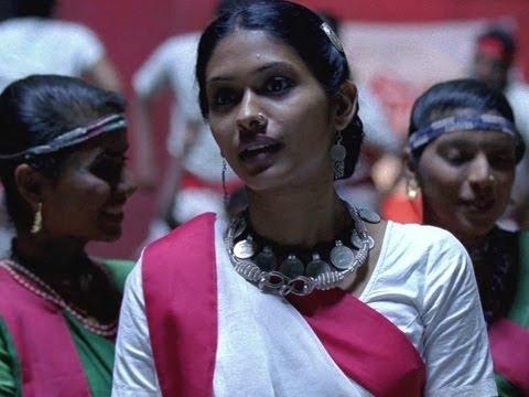 Chakravyuh - Tambai Song Promo