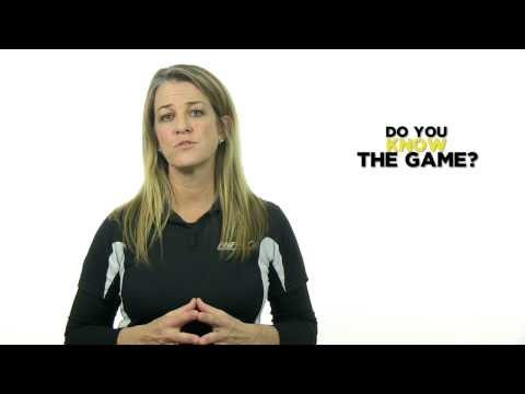 Softball Recruiting: Elite Athletes Video