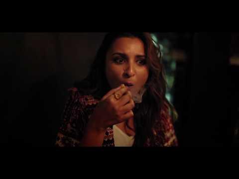 Dil Hai Awaara Lyrics - Parineeti Chopra's Australia TV Commercial Song