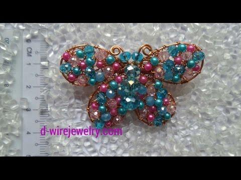 Perhiasan Kawat